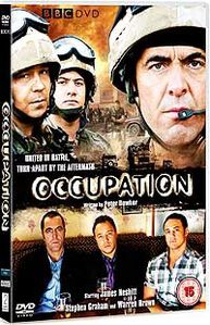 occupationDVD.jpg