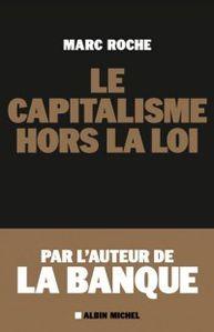 capitalisme-hors-la-loi.jpg