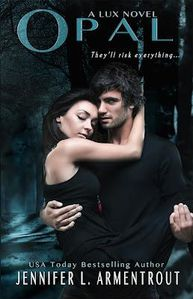opal-by-jennifer-armentrout-cover-reveal-Lux 3