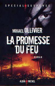 09-OLLIVIER