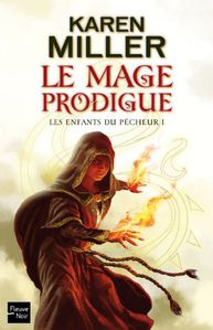 le-mage-prodigue