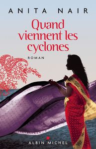 quand-viennent-cyclones