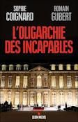 l'oligarchie des incapables-copie-2