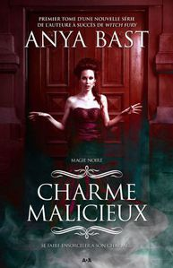 Charme-malicieux-Magie-noire.jpg