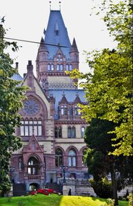 castillo-drachenburg-entero.jpg