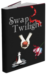 swap-twilight-5.png