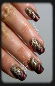 degrade-de-vernis-magnetique-6.jpg