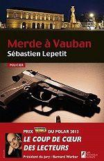 Merde_a_Vauban_1C_150x233.jpg
