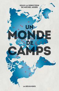 monde-de-camps.png