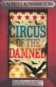 circus-of-the-damned
