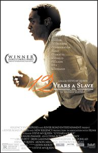 136 03 12 years a slave