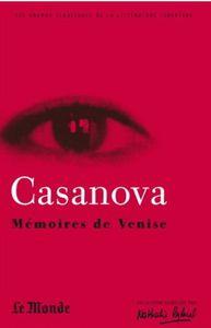 Memoires-de-Venise-Casanova.jpg