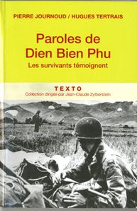 Paroles-de-Dien-Bien-Phu.jpg