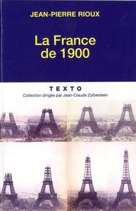 LA-FRANCE-DE-1900.jpg