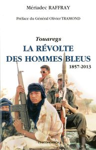 Revolte-hommes-bleus911.jpg