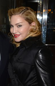 20131009-pictures-madonna-new-york-film-festival-1-copie-7.jpg