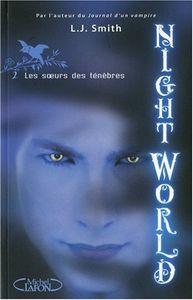 Night World tome 2