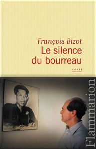 Le-silence-du-bourreau.jpg
