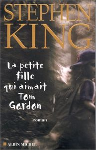 king tom gordon