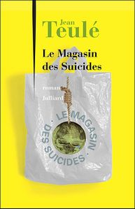 Le magasin des suicides02
