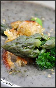 Veloute-d-asperges-2a.jpg