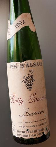 alsace-auxerrois-1992-rolly-gassman.jpg