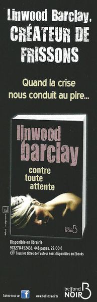 mp linwood barclay