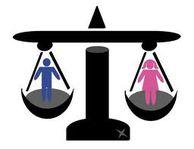 RESTART HOMME FEMME TRAVAIL