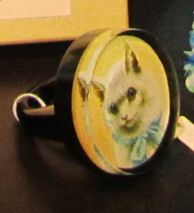 belgazou-marie-rose-bague-chat-2