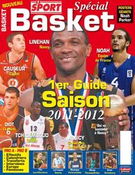 Le-Sport-Magazine.png
