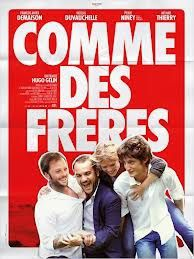 comme-des-freres.jpg
