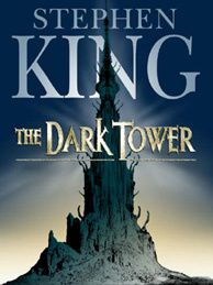 the-dark-tower-stephen-king-2011-c-p.jpg
