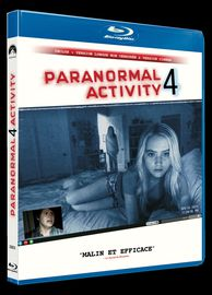 Paranormal-activity-4-BR.jpg