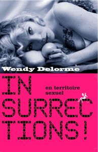 delorme insurrections