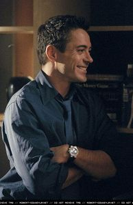 Robert-on-Ally-McBeal-robert-downey-jr-704526_513_792.jpg