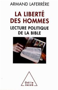 La-Bible---La-Ferrere.jpg