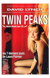Twin-Peaks-Fire-Walk-with-Me-Posters.jpg