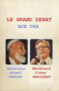 7-GRAND-DEBAT-Ahmed-Deedat-vs-Jimmy-Swaggart-copie-1.JPG