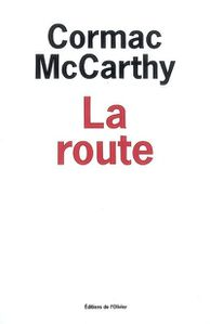 la-route_cormac-mccarthy_080722061948.jpg
