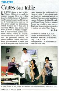 Article-Parisien024_2-copie-1.jpg