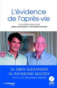 Couverture-L-evidence-de-l-apres-vie---Guy-Tredaniel-Edi.jpg
