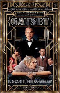 Gatsby 01