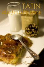 tatin-fruit-sec2.jpg