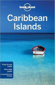 lonely-planet-caribbean-islands.jpg