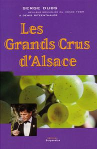 Les-Grands-Crus-d-Alsace.jpg