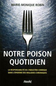 Notre_poison_quotidien-copie-1.jpg