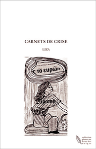 carnets de crise