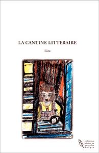 9- la Cantine Littéraire