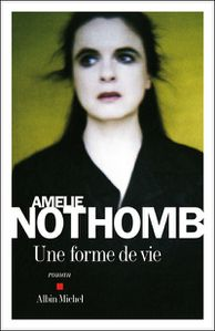 nothomb-copie-1.jpg