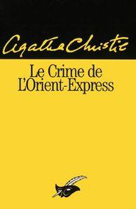 crime-de-lorient-express.jpg